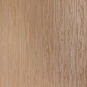 美耐紙面 902-鋼刷美紋 經典楓木 木紋板