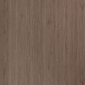 美耐紙面 904-鋼刷美紋 貴族秋香 木紋板