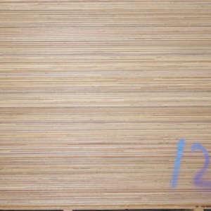 黑牛-多層合板(桉木)