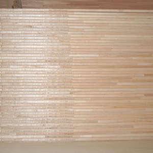 大英-F3麻六甲木芯板