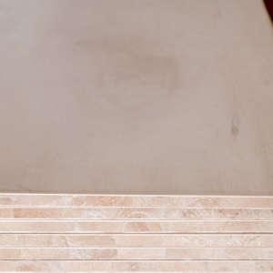 綠建材F1-木芯板(柳安/麻六甲)