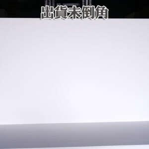 日本麗仕-矽酸鈣板