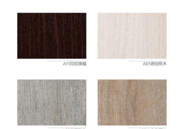 即將上市-北大建材-美耐木紋板