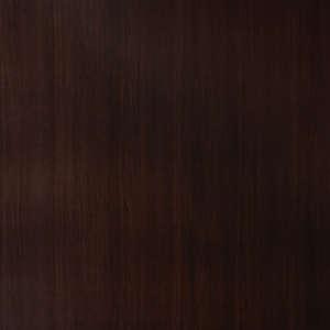 波麗面 203-皮胡桃 木紋板