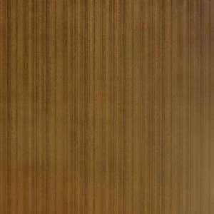 波麗面 211-皮柚木 木紋板