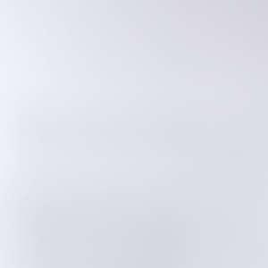 PVC平面 307-綺麗天使白 木紋板