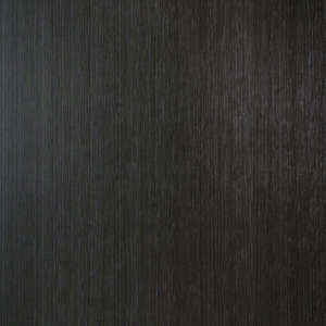 PVC浮雕面 501-浮雕黑梣 木紋板