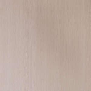 PVC浮雕面 502-浮雕白橡 木紋板