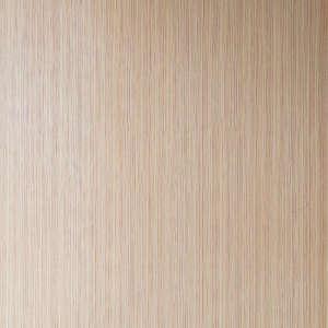 PVC浮雕面 509-浮雕白斑馬 木紋板