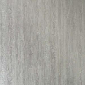 PVC浮雕面 512-浮雕經典梧桐 木紋板