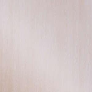 PVC浮雕面 514-浮雕銀白梧桐 木紋板