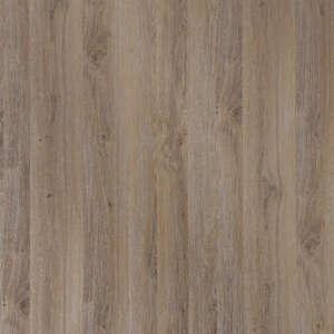 PVC浮雕面 517-浮雕風化古橡 木紋板