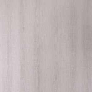 PVC浮雕面 518-浮雕鉅紋淺橡 木紋板