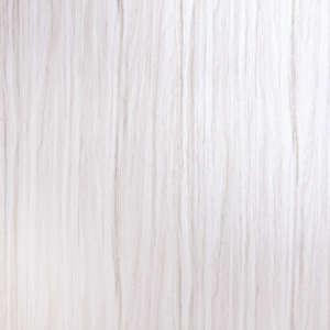 PVC浮雕面 520-浮雕象牙白楓木 木紋板
