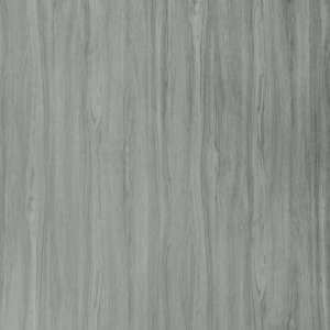 PVC浮雕面 521-浮雕銀杏臘木 木紋板