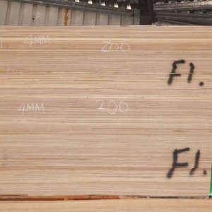 台製-綠建材F1 薄合板
