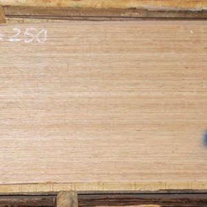 台製-薄合板