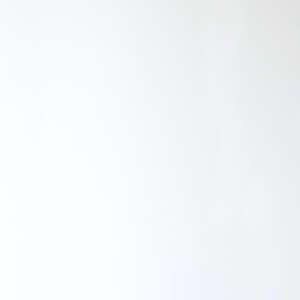美耐紙面 A01- 暖白木紋