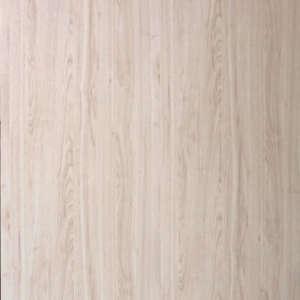 美耐紙面 A02- 瑞士白橡