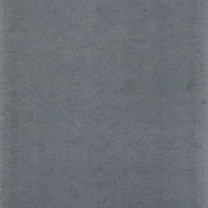金象頭 纖維水泥板