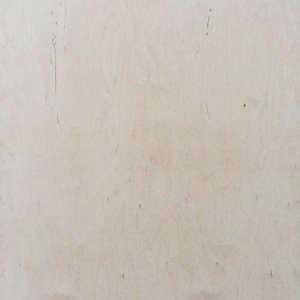歐洲樺木F1結構用合板