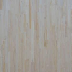 紐西蘭松木雙面指接板