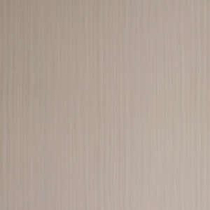 美耐紙面 301-鋼刷美紋 人造橡 木紋板