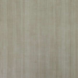 PVC浮雕面 523-浮雕鉅紋淺灰橡 木紋板