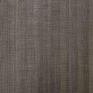 PVC浮雕面 524-浮雕鉅紋深灰橡 木紋板