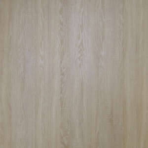 PVC浮雕面 536-浮雕天然梧桐木 木紋板