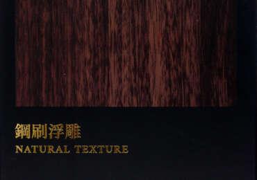 2021新版北大建材型錄-科技木紋木芯板-歡迎索取