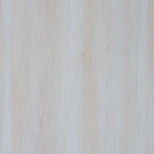 PVC浮雕面 529-英格堡秋雨木紋板