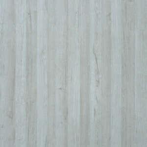 PVC浮雕面 538-台灣雪柏木紋板