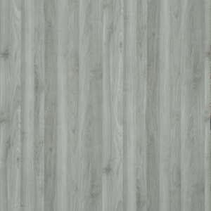 PVC浮雕面 539-高地橄欖木紋板