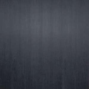 PVC浮雕面 540-璀璨曜石黑木紋板