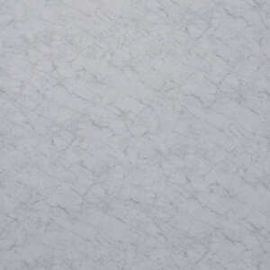 PVC浮雕面 668-翠玉大理石紋板